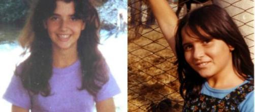 Mirella Gregori, la sorella Maria Antonietta: 'Indagini fatte male all'inizio'.