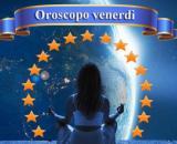 L'oroscopo del giorno 5 giugno, previsioni zodiacali primi sei segni: Marte aiuta il Leone