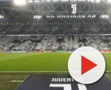 Serie A, si lavora a riapertura stadi a settembre.