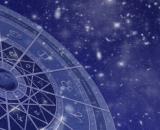 Previsioni oroscopo per la giornata di lunedì 1° giugno 2020