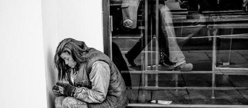 El ingreso mínimo vital llega para paliar las necesidades de aquellas personas más vulnerables