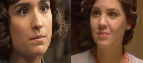 Il Segreto, trame giugno: Rosa vuole sposare Adolfo, Matias e Marcela fanno pace.