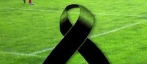 Lutto nel calcio, muore un giocatore boliviano.