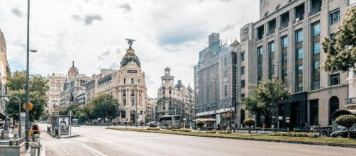 Madrid sufre un repunte en los casos de coronavirus