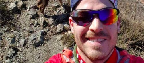 Verbania: escursionista 28enne perde la vita cadendo in un burrone.