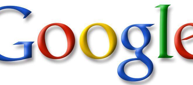 Google: 'Tra i beneficiari del fondo giornalistico locale, l'Eco di Bergamo'