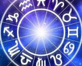 Previsioni dell'oroscopo per la giornata di martedì 2 giugno.