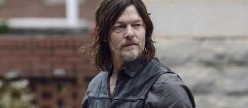 """6 curiosidades sobre Norman Reedus, o Daryl de """"The Walking Dead"""". (Arquivo Blasting News)"""