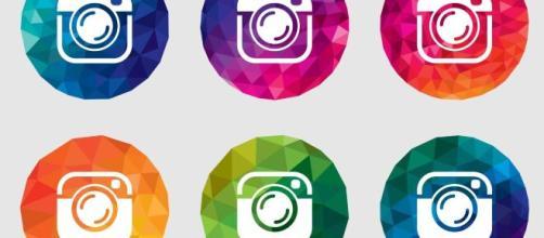 8 dicas essenciais para bombar o Instagram do seu negócio - com.br