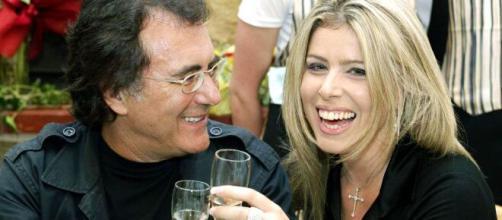 Albano Carrisi e Loredana Lecciso sono tornati insieme.