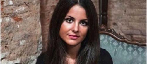 Alexia Rivas inicia una guerra legal en contra de Mediaset.