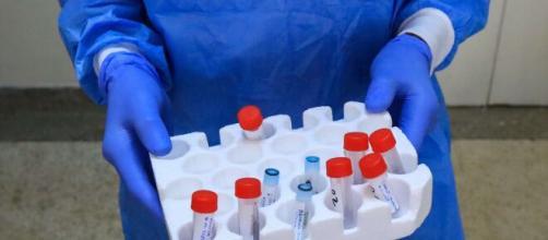 Estados Unidos afirma tener pruevas sobre el origen del coronavirus
