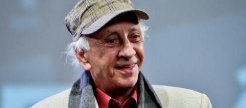 Flávio Migliaccio morre, aos 85 anos, no Rio de Janeiro. (Arquivo Blasting News).
