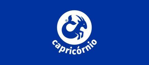 Horóscopo para o signo de Capricórnio em maio de 2020. (Arquivo Blasting News)