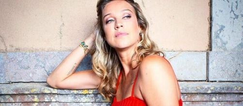 Luana Piovani alfineta blogueiras. (Arquivo Blasting News)