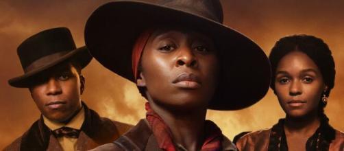 Os signos de 5 celebridades do filme 'Harriet'. ( Arquivo Blasting News )