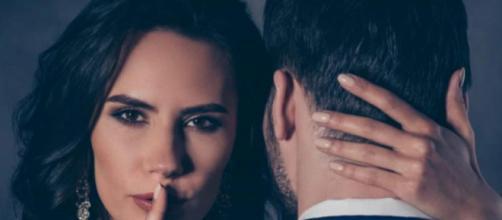 Os signos mostram como achar um parceiro ideal. (Arquivo Blasting News)