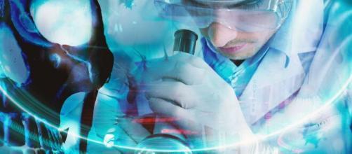Se esperaban a hacer 170.000 pruebas PCR en cataluña y solo se han realizado 32. - gacetamedica.com