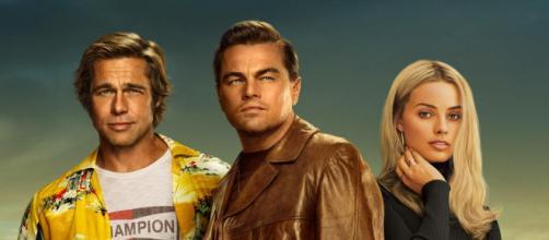 Signo de 5 atores do elenco de 'Era uma Vez em... Hollywood'. ( Arquivo Blasting News )