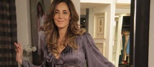 Teresa Cristina passa a noite com Pereirinha para se vingar de René. (Arquivo Blasting News)
