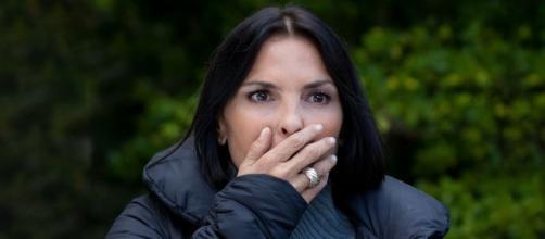 Un posto al sole, Marina Giordano (Nina Soldano)