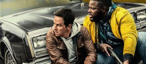 5 atores do filme 'Troco em Dobro' e seus signos. ( Arquivo Blasting News )