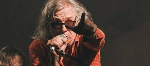 Ciro Pessoa morre aos 62 anos. (Arquivo Blasting News)