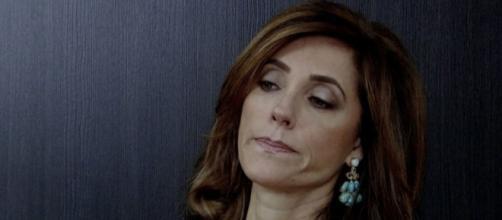 'Fina Estampa' sofre críticas na internet. (Reprodução/TV Globo)