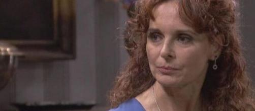 Il Segreto, trame dall'11 al 16 maggio: Isabel ordina l'assassinio di Matias