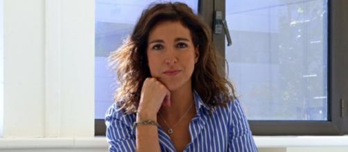 Ileana Izverniceanu, directora de comunicación y relaciones institucionales de OCU.