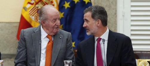 La monarquía de Felipe VI es la institucion peor valorada por los españoles.