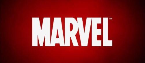 Disney estreita parceria com a Marvel para nova série. (Arquivo Blasting News)