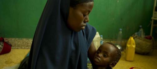 Mutilação das mulheres no Sudão passa a ser considerada como crime penal. (Arquivo Blasting News)