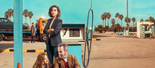 O signo de 5 atores do filme 'Viver Duas Vezes'. ( Arquivo Blasting News )