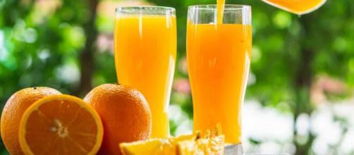 Ótima opção de vitamina C, mas não a única. (Arquivo Blasting News)