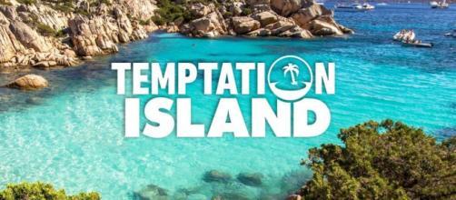 Temptation Island: tutto il cast in quarantena 14 giorni prima di registrare (RUMORS).