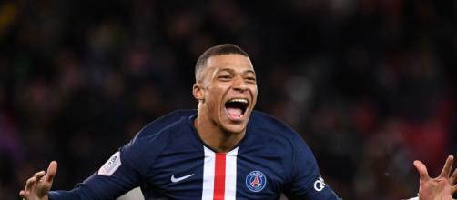 There Is No Chance Mbappé Will Leave This Summer For Real Madrid ... - psgtalk.com