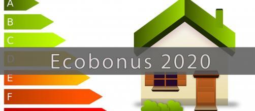 Ecobonus 2020 al 110%, la ristrutturazione sarà gratis.