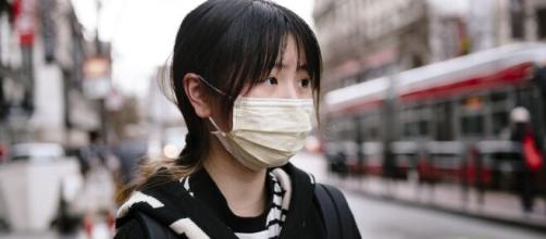 El coronavirus ha provocado una guerra de acusaciones entre China y varios países.