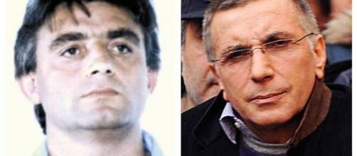 Il direttore del Dap si è dimesso dopo scarcerazione del boss della camorra Pasquale Zagaria.