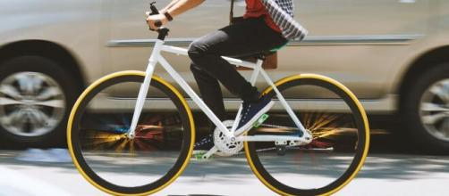 Incentivi in arrivo dal Governo per l'acquisto di biciclette.