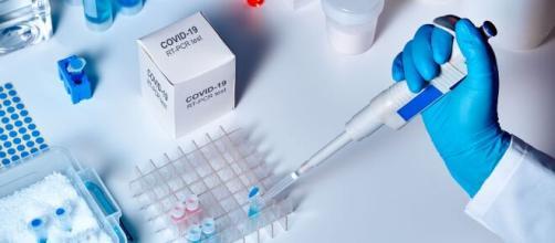 Investigación 'made in Spain' para luchar contra el coronavirus