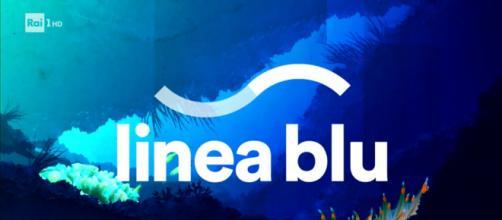 Linea Blu 2020: dal 9 maggio ogni sabato alle 14:00 in tv su Rai 1 e in streaming online su Raiplay.