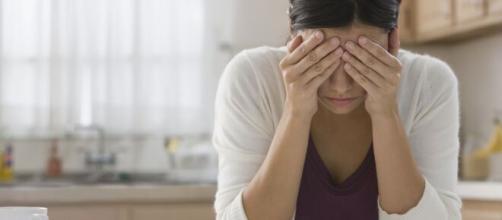Presentar dolores musculares, diarreas, cefaleas pueden ser síntomas de Covid-19
