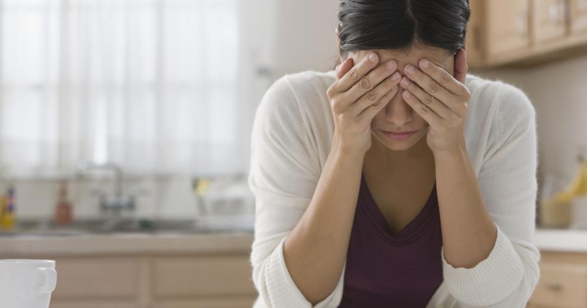 Ocho razones por las que es esencial dejar de enfatizar sobre Dolor lumbar causas