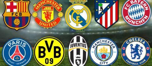 El fútbol europeo vuelve a la normalidad poco a poco
