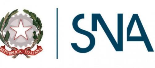 Gazzetta Ufficiale: nuove assunzioni presso la SNA