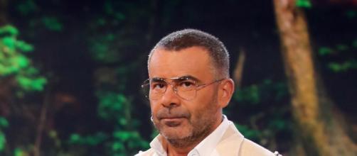 Jorge Javier Vázquez vuelve a estallar contra los políticos de derecha.