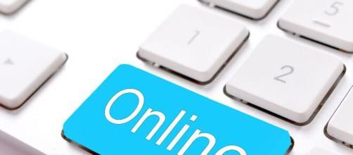 La venta online va a salir beneficiada tras la crisis del coronavirus.