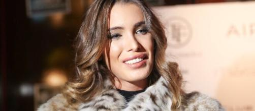 Marta López afectada en su carrera profesional por el MerlosPlace.